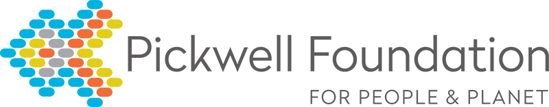 Pickwell Foundation